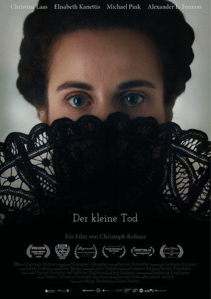 DerKleineTod-Plakat